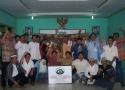 peserta-muscab