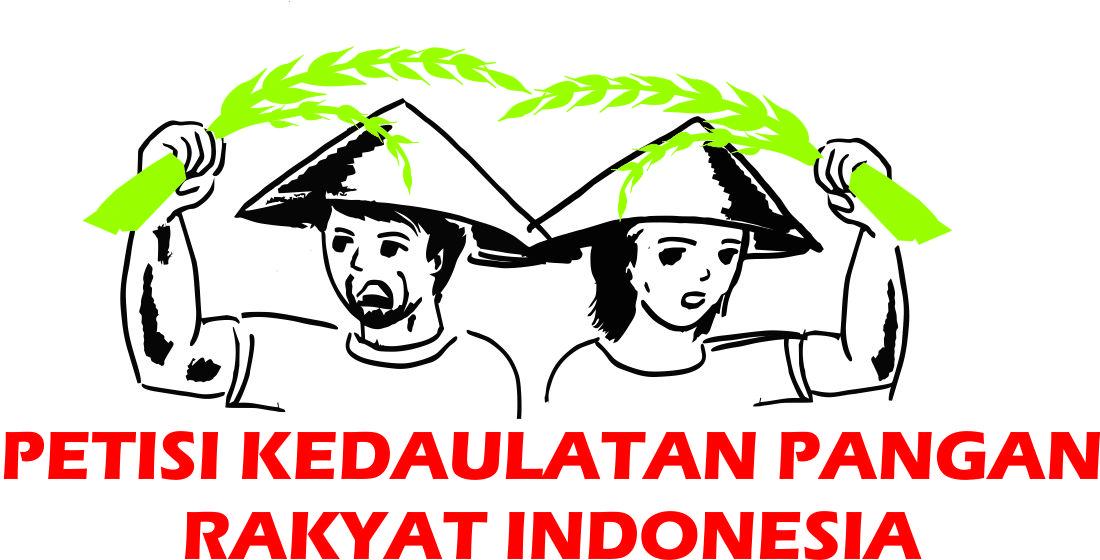 Logo Petani