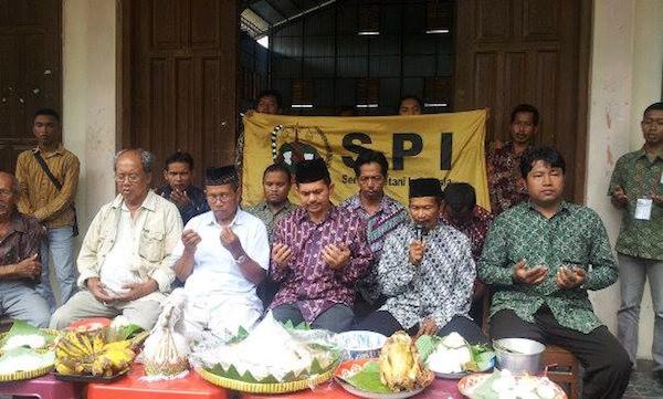 upacara wilujengan_spi_yogyakarta