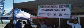 posko-solidaritas-gempa-aceh
