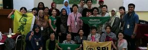 La Via Campesina Training Asia