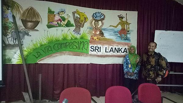 SPI_Srilanka