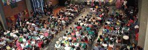 Konferensi La Via Campesina ke-7