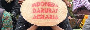 HTN_SPI_Jakarta_3