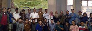 Banten_SPI